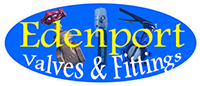 Edenport Valves & Fittings