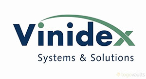 Vinidex Systems & Solutions